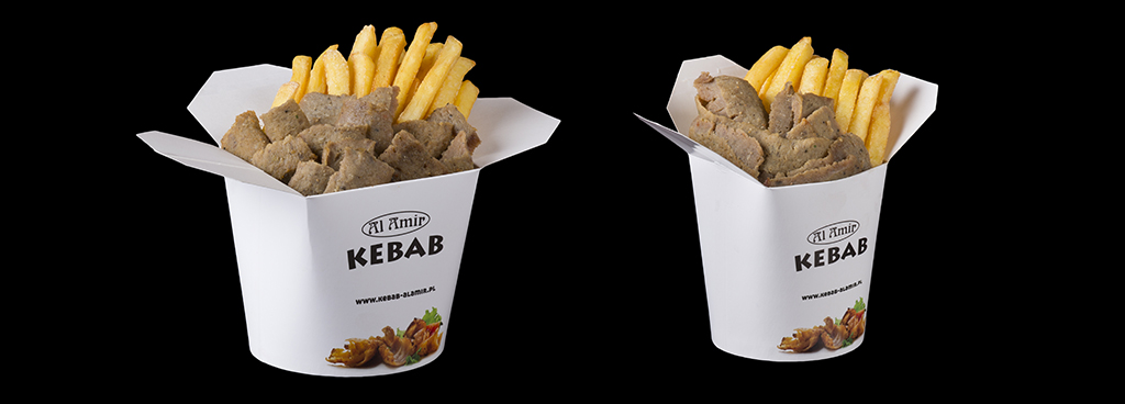Kebab Siedlce