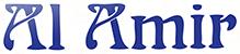 alamir.pl Logo